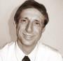 Peter Wust, MD, PhD