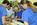 DAfMT; Mikrotherapie; Akademie; Ricke; Bruns; Malfertheiner; Pech; Dudeck; Angio; DSA; Mirkokatheter; Diabetischer Fuß; Embolisation