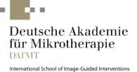 Deutsche Akademie für Mikrotherapie